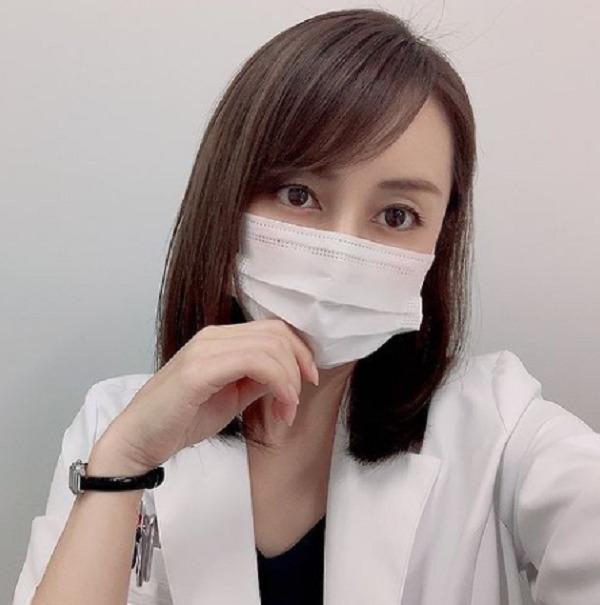 井上拓真の不倫相手に似た矢田亜希子