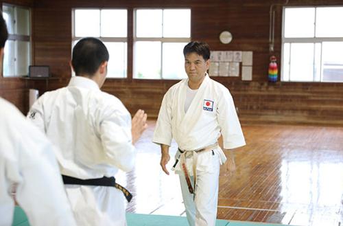 yoshimotohiroki-kao-gazou