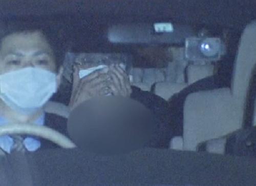 丸洋子の顔画像