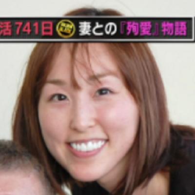 yashikisakura-genzai-kao