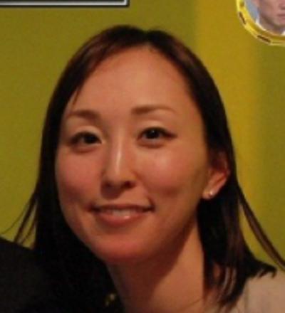 yasikisakura-genzai-kao