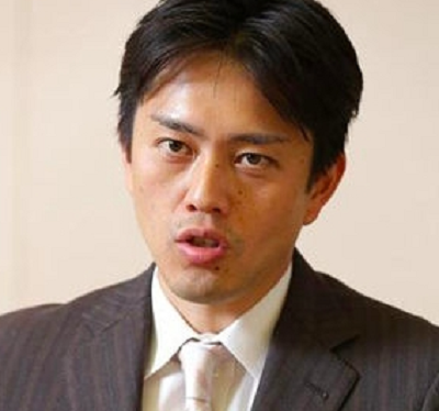 yashikisakura-yoshimurachiji