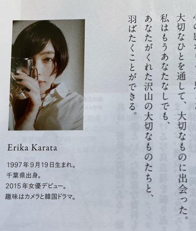 karataerika-last3gyou-nihonkamera