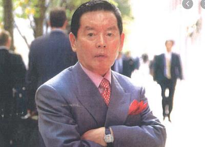 nosakikousuke-sudousaki-satui