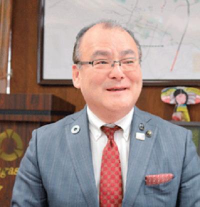 ryugasaki-sichou-nakayamakazuo