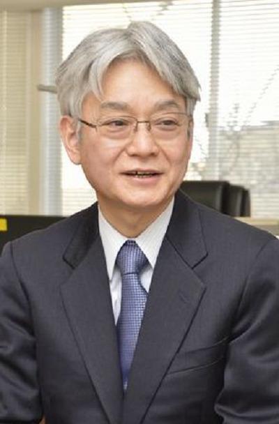 tamuramakoto-saibankan-kao-gazou