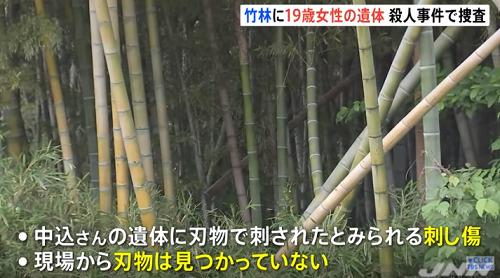 nakagomeami-hannin-kao-gazou