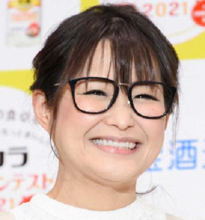 katsukitadashi-musume-kao-gazou