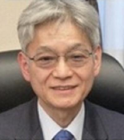okaniwayoshiyuki-tamuramakoto-saibankan-kao-gazou