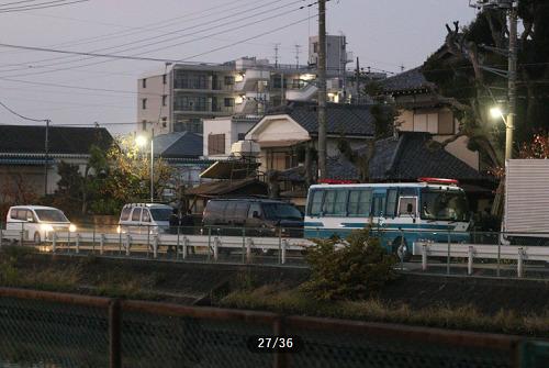 ibaragiikkasassyoujiken-okaniwayoshimasa-jitakujuusyo