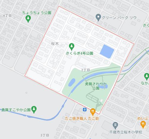 katsukitadashi-jitaku-jusho-basho