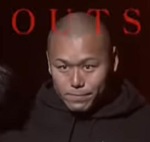 okuratoshiaki-kao-gazou