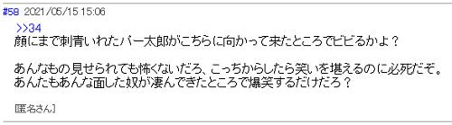 ookuratoshiaki-kao-gazou