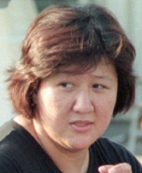tsurusakikokoro-kao-gazou