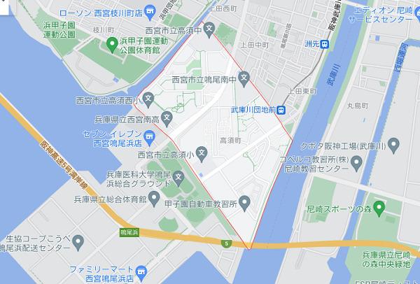 miyamotohiroshi-jitaku
