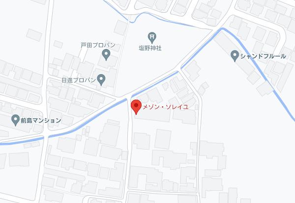 tsurusakikokoro-jitaku
