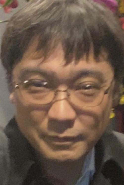 miyamotohiroshi-kazoku