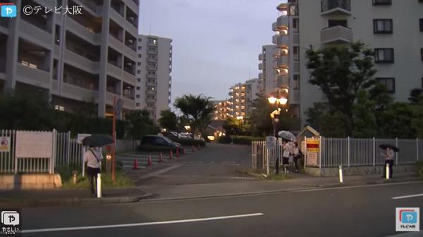 miyamotohiroshi-jitaku-mukogawadanchi