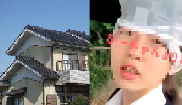 tachikawa-satsujinjiken-hannin-jitaku-tokutei