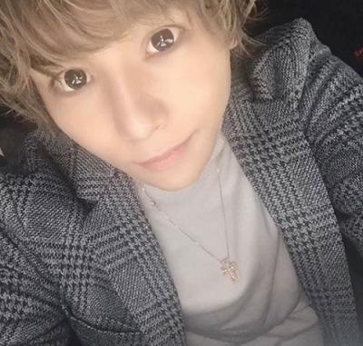 natsumishota-instagram