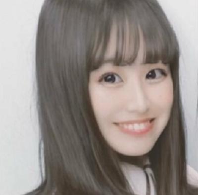 natsumishota-顔画像