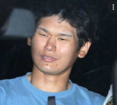 miyamotohiroshi-hankoudouki