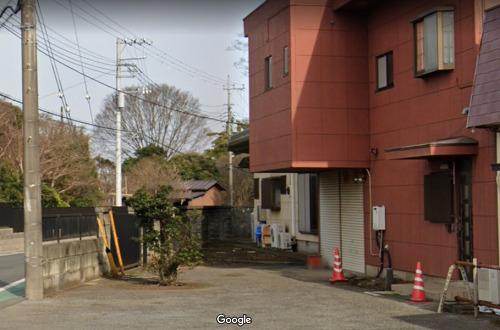 umezawahiroshi-jitaku