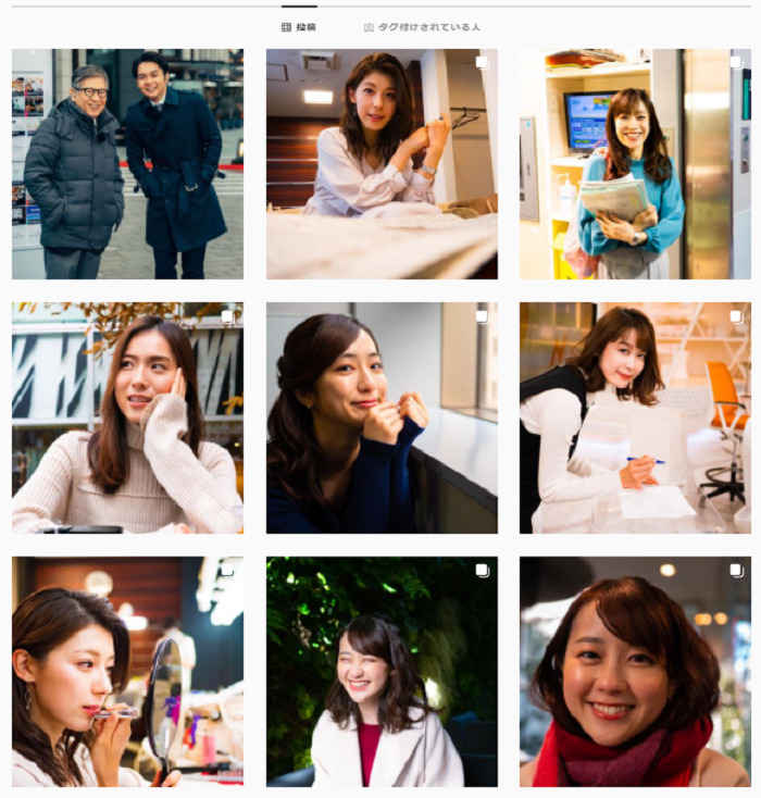 kobayashihiroki-instagram