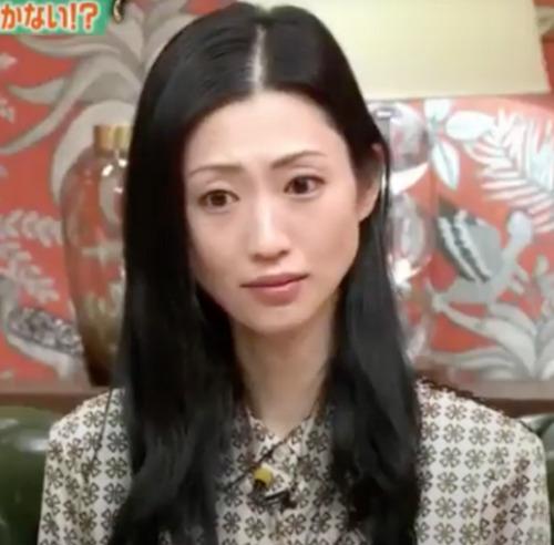 danmitsu-gekiyase-riyuu-otto-seinotooru
