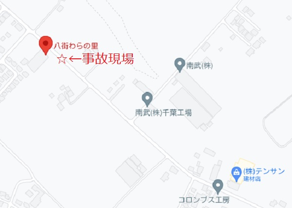 yachimata-jiko-basho