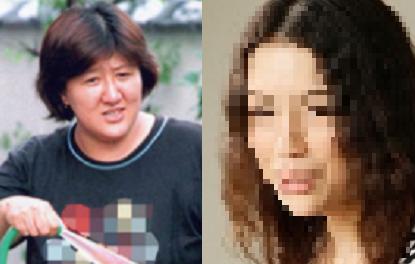 hayashimasumi-choujo-kaogazou