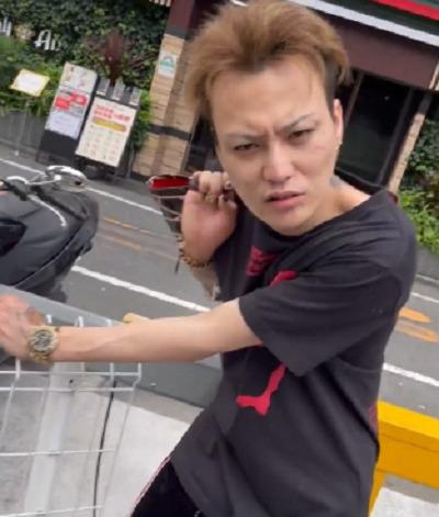 kanamerika-kareshi-asahi