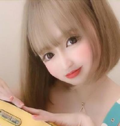 arainatsuko-instagram