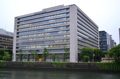 miyamotohiroshi-kaisya