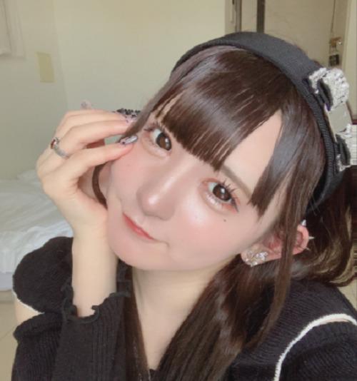 kohakubuchou-kakougo-kaogazou
