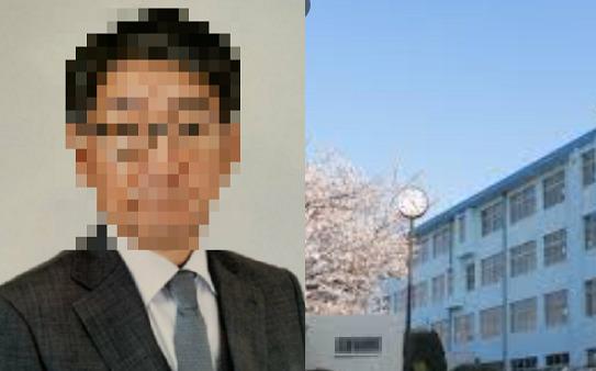 yokohamashi-ijime-syougakkouM-kyoushiN