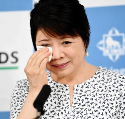 morimasako-fan-a-kaogazou