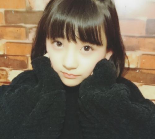 kohakubuchou-kakoumae-kaogazou